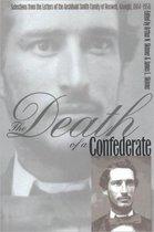 The Death of a Confederate