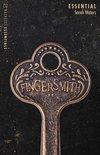 Fingersmith Hachette Essentials
