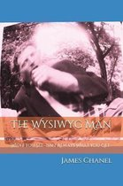 The WYSIWYG Man