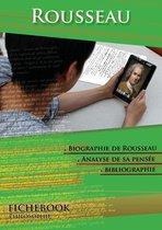 Comprendre Rousseau - Fiche de lecture