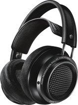 Philips Fidelio X2HR - Hi-Res Over-ear Koptelefoon - Zwart