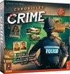 Afbeelding van het spelletje Chronicles of Crime Breinbreker