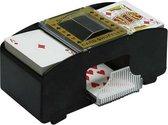 Dobeno - Automatische kaartenschudmachine