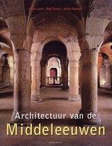Architectuur Van De Middeleeuwen