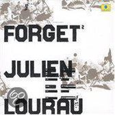 Julien Lourau - Forget Cd+Dvd