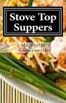 Stove Top Suppers