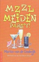 MZZLmeiden 5 - Party