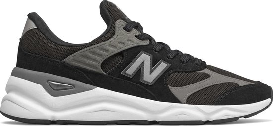 new balance revlite heren
