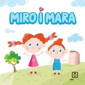 Miro i Mara