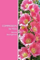 Compassion for You