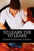 To Learn the to Learn