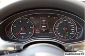 Adaptieve cruise control (ACC) Audi A6 A7 4G