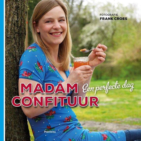 Een perfecte dag - Katrien Hoebers |