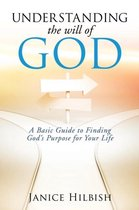 Understanding the Will of God