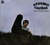 Erasmo Carlos E Os Tremendoes