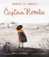 Captain Rosalie