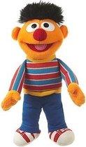 Living Puppets Handpop Sesamstraat Ernie - 35 cm