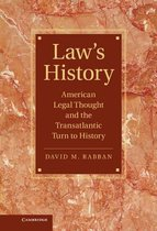 Law's History