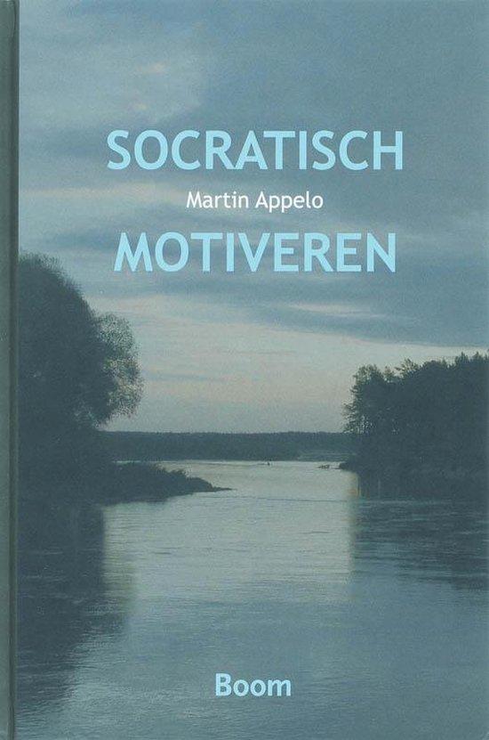 Socratisch motiveren + DVD