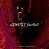 Coffin Eyes