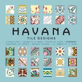 Havana Tile Designs