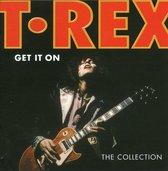 Get It On: The Collection