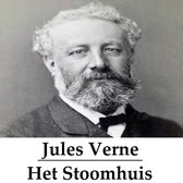Classics in European Languages - Het Stoomhuis (geïllustreerd)