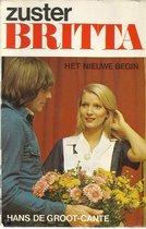 Zuster Britta-serie deel 3; Het nieuwe begin