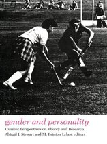 Gender and Personality