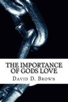 The Importance of Gods Love