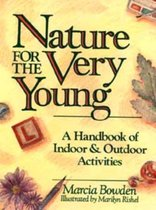 Nature for the Very Young