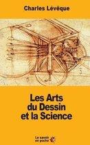 Les Arts du Dessin et la Science