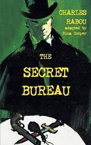 The Secret Bureau