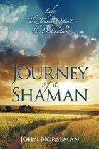 Journey of a Shaman