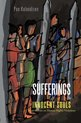 Sufferings of Innocent Souls
