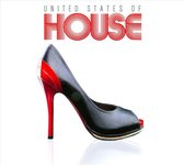 United States Of House