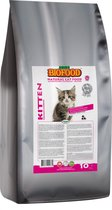 Biofood Kitten - Pregnant/Nursing 10 kg