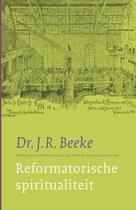 Reformatorische Spiritualiteit