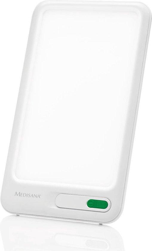 Medisana LT 460 - Daglichtlamp