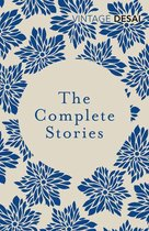 The Complete Stories