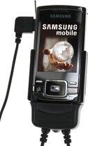Carcomm CMPC-604 Mobile Smartphone Cradle Samsung SGH-P960