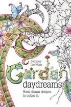 Garden Daydreams