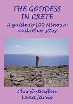 The Goddess in Crete