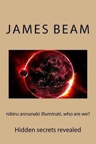 Nibiru Annunaki Illuminati, Who Are We?