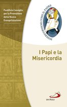 I Papi e la Misericordia