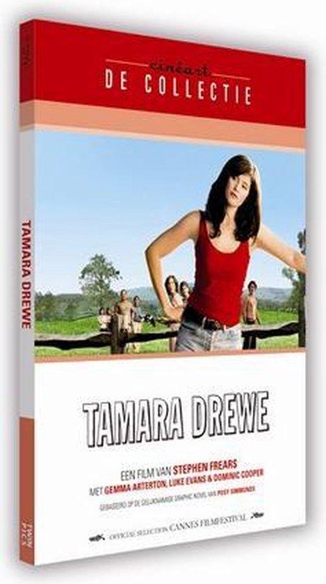 Speelfilm - Tamara Drewe (Cineart Collectie)