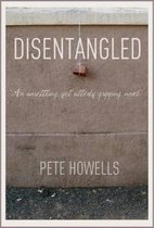 Disentangled