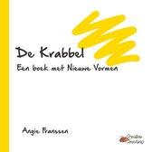 De Krabbel: een boek met Nieuwe Vormen