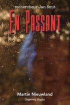 rechercheur Jan Smit 3 -   En Passant