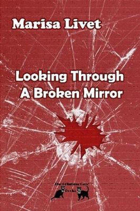 Looking Through A Broken Mirror